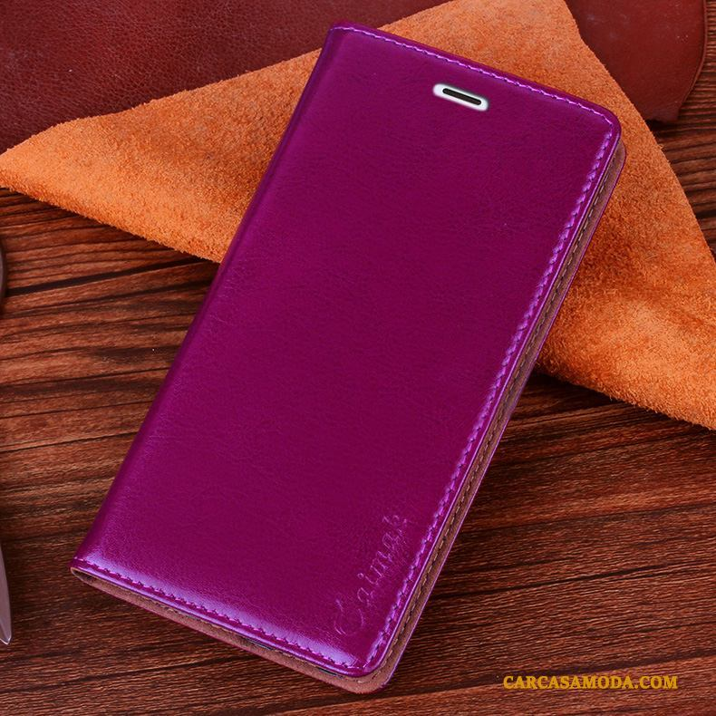 Samsung Galaxy A3 2016 Protección Funda De Cuero Carcasa Silicona Tendencia Estrellas
