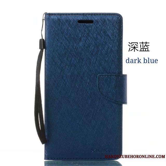Samsung Galaxy J6 Protección Folio Marca Tendencia Púrpura Funda Silicona Plegar Estrellas