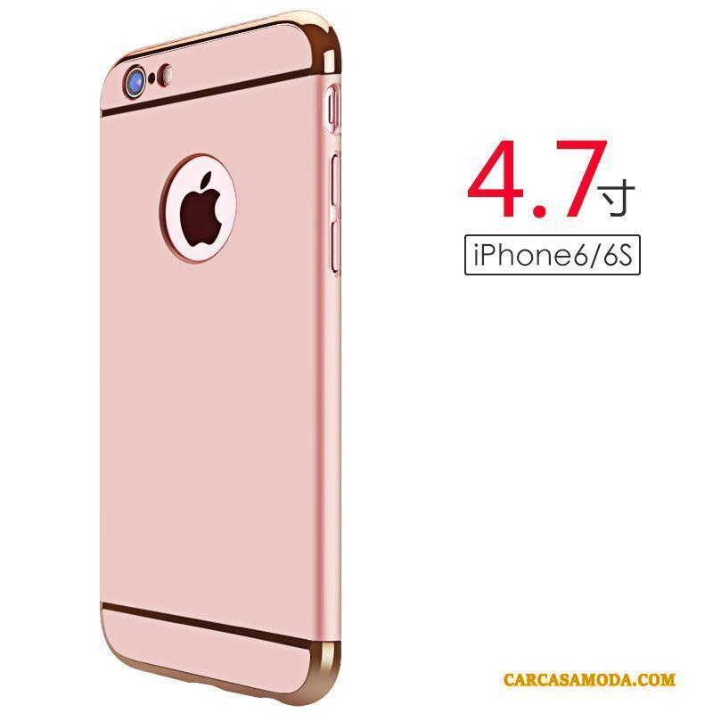 funda iphone 6 lujo