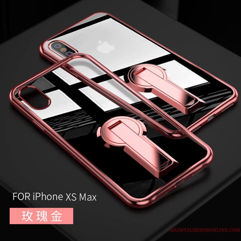 comprar carcasa barata iphone xs max